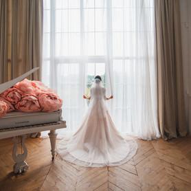 Анна Винокурова - фотограф в Харькове - портфолио 6