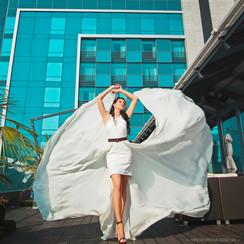 Анна Винокурова - фото 1