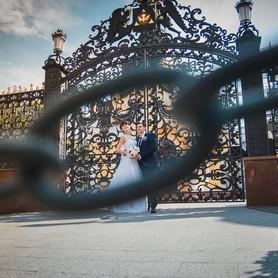 Анна Винокурова - фотограф в Харькове - портфолио 3