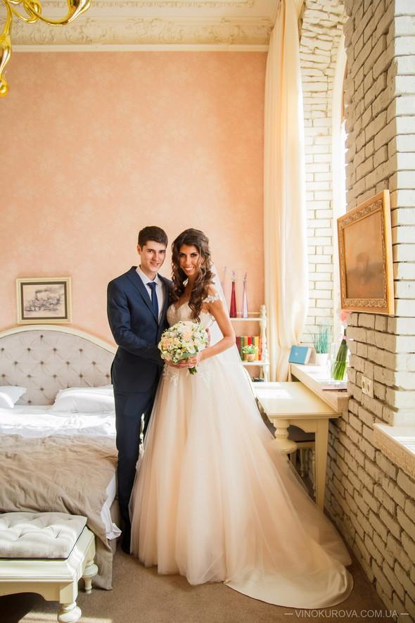 Женя и Юля 4.08.2017 - фото №16
