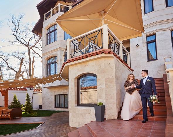 Светлана и Валентин - фото №27