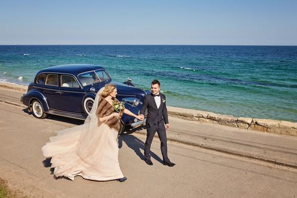 Светлана и Валентин - фото №31