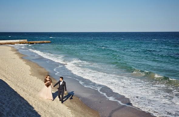 Светлана и Валентин - фото №39