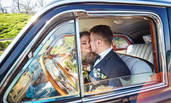 Светлана и Валентин - фото №34