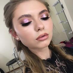 Beauty religion - стилист, визажист в Николаеве - фото 1