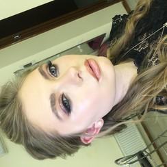 Beauty religion - стилист, визажист в Николаеве - фото 2