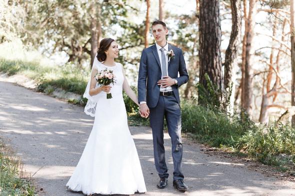 Владислав и Анна - фото №67