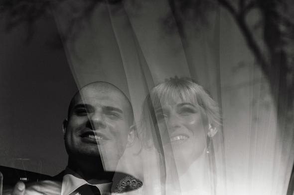 Дмитрий и Алина - фото №76