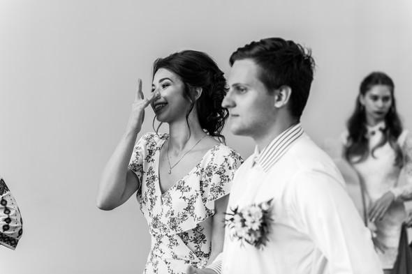 Владислав и Анна - фото №104
