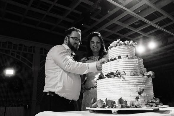 Иван и Татьяна - фото №4