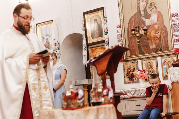 Владислав и Анна - фото №84