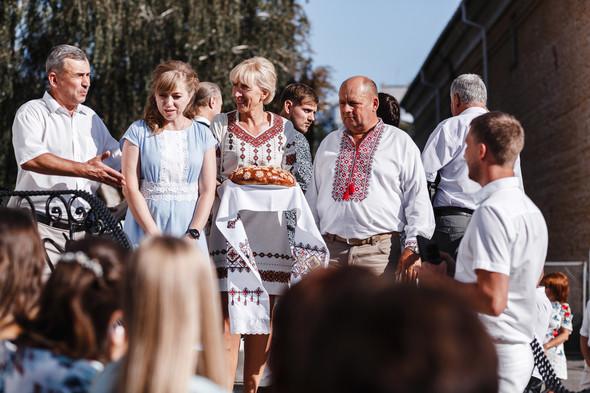 Владислав и Анна - фото №54