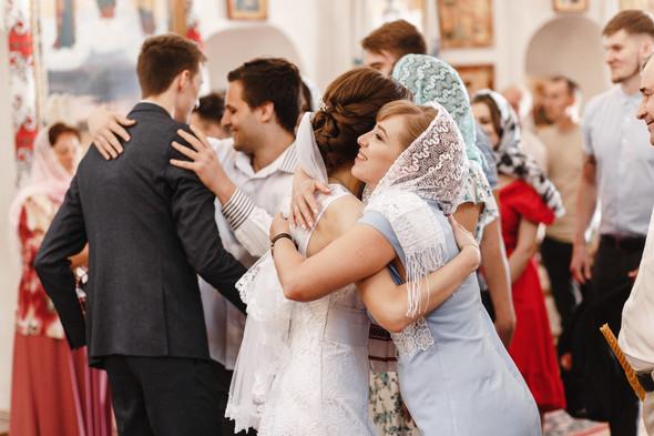 Владислав и Анна - фото №77
