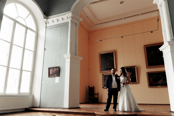 Иван и Татьяна - фото №43