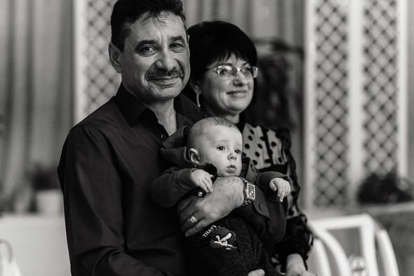 Иван и Татьяна - фото №112