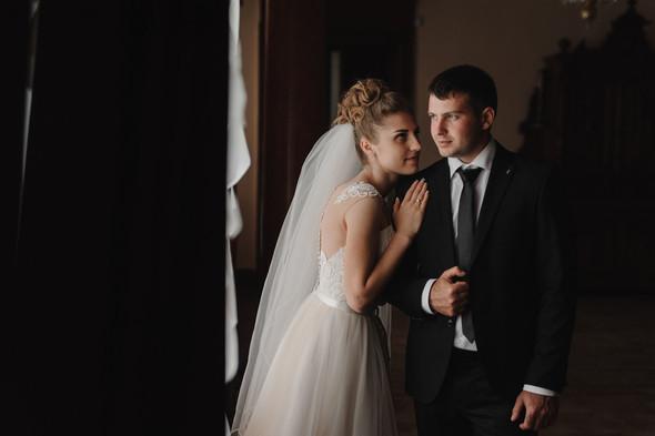 Артём и Алина - фото №29