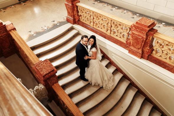 Иван и Татьяна - фото №57