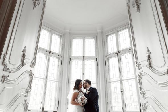 Иван и Татьяна - фото №1