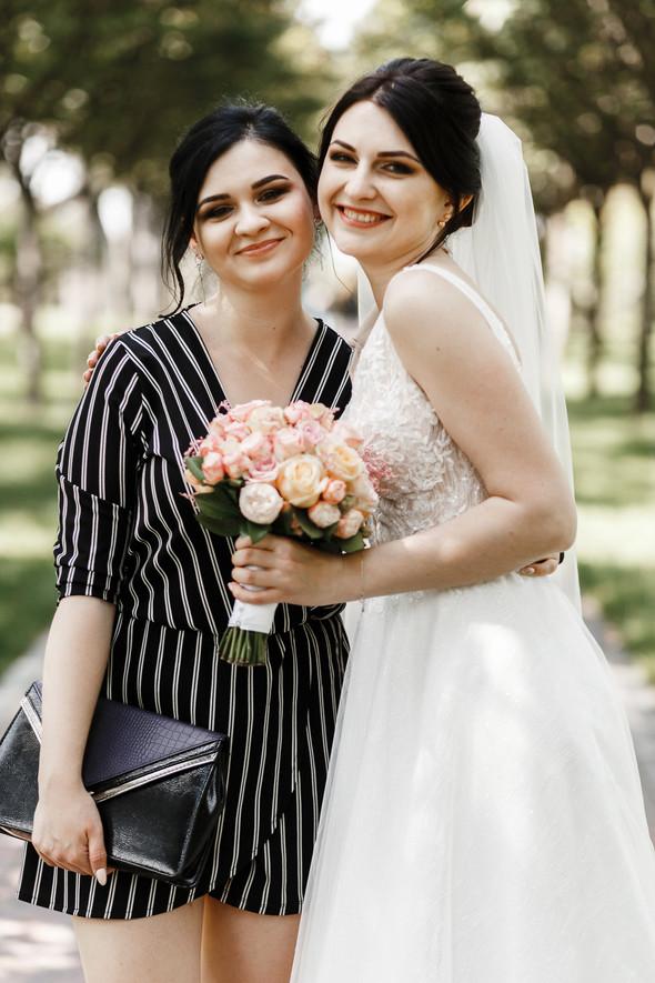 Усама и Юлия - фото №86