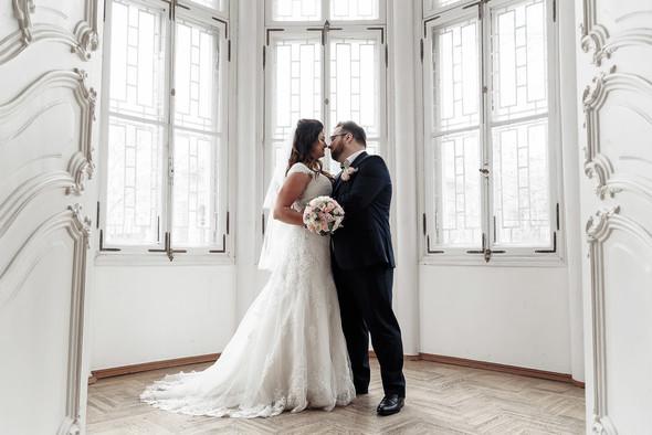 Иван и Татьяна - фото №31