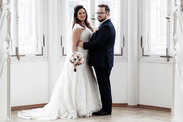 Иван и Татьяна - фото №33