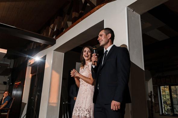 Сергей и Наталия - фото №58