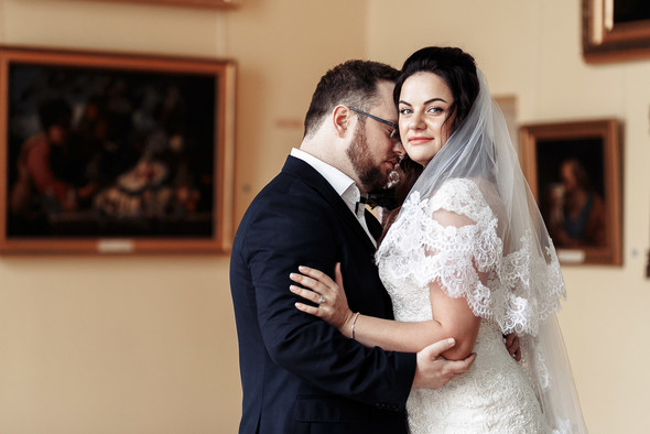 Иван и Татьяна - фото №44