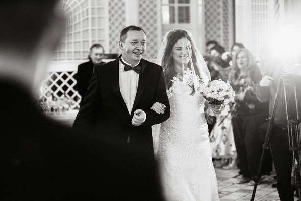 Иван и Татьяна - фото №81