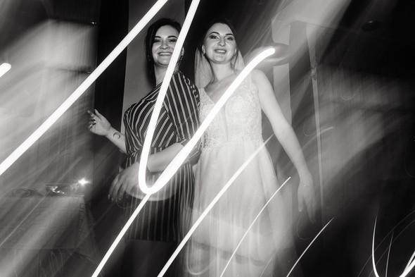 Усама и Юлия - фото №169