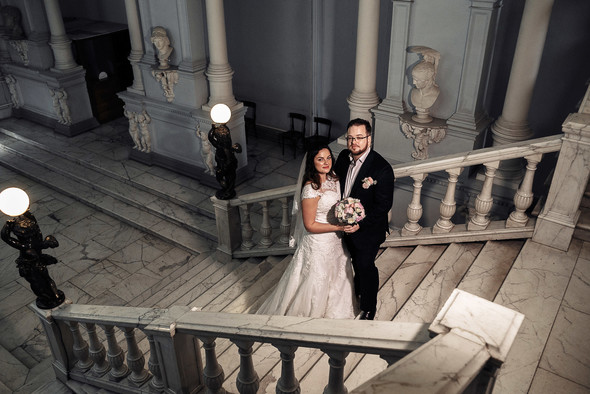 Иван и Татьяна - фото №51