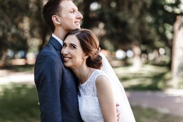 Владислав и Анна - фото №2