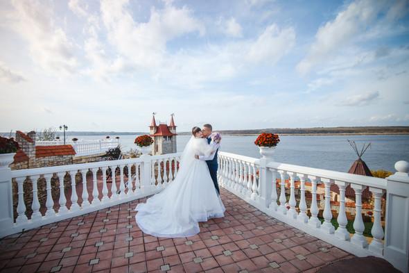 Свадебная прогулка - фото №41