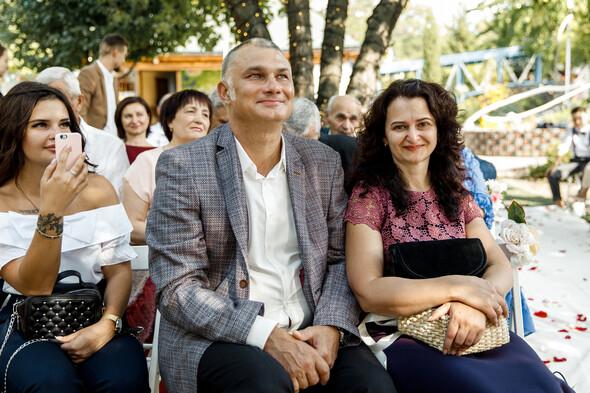 Дмитрий и Валерия - фото №23