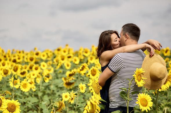 Любовь в Коростышеве - фото №24