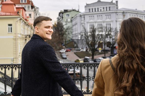 Love story на Подоле - фото №65