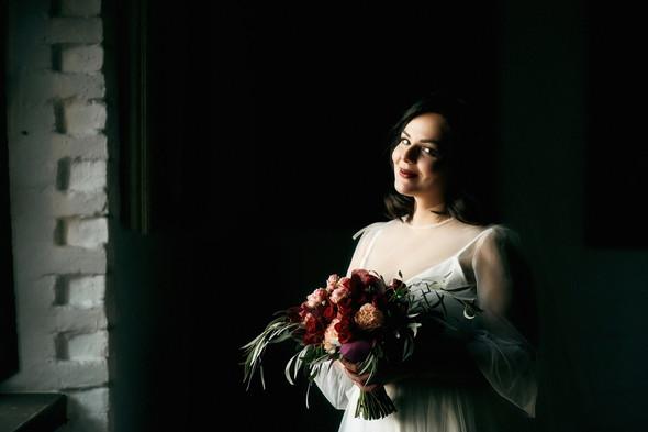 Свадьба Александр и Светлана - фото №41