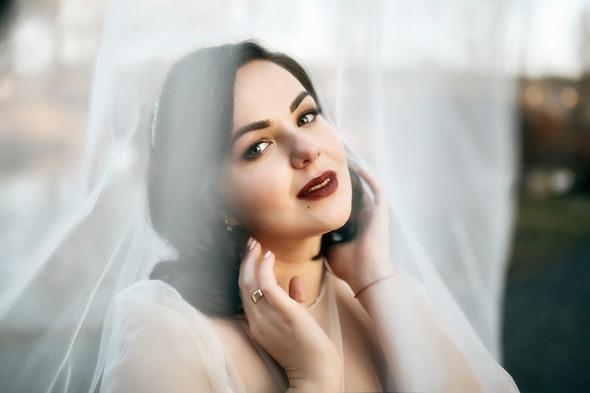 Свадьба Александр и Светлана - фото №18