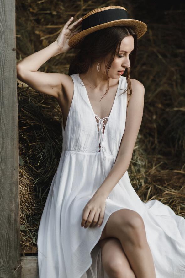 Sheepland lovestory - фото №51