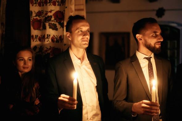 Свадьба Александр и Светлана - фото №88