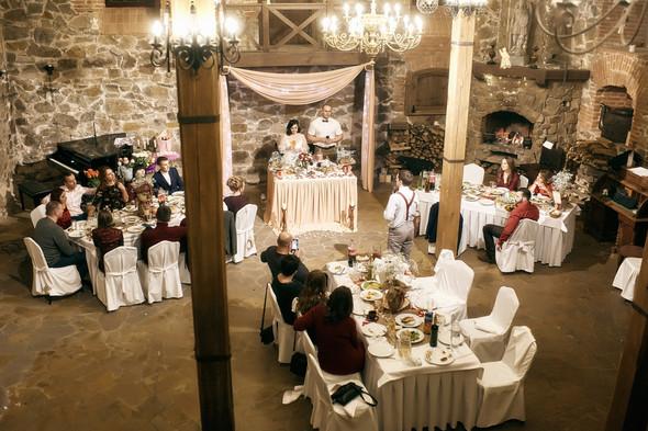 Свадьба Александр и Светлана - фото №60