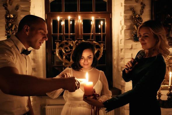 Свадьба Александр и Светлана - фото №94