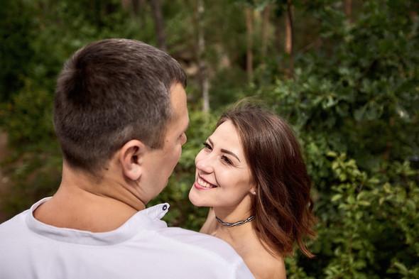 Любовь в Коростышеве - фото №48