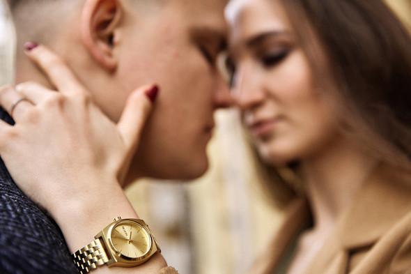 Love story на Подоле - фото №32
