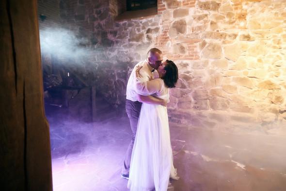 Свадьба Александр и Светлана - фото №64