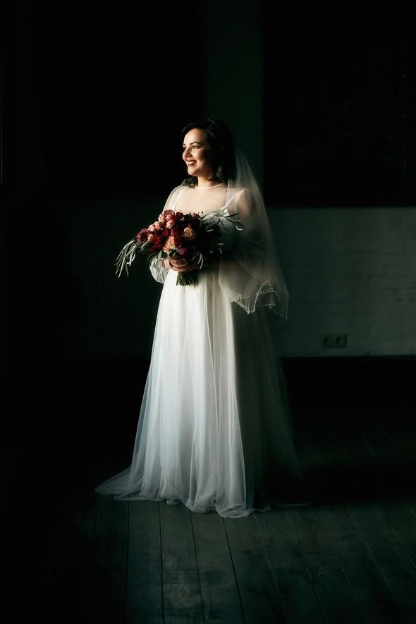 Свадьба Александр и Светлана - фото №39