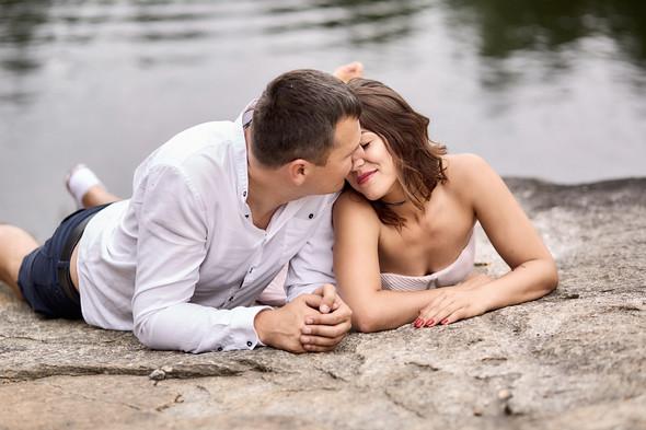 Любовь в Коростышеве - фото №46