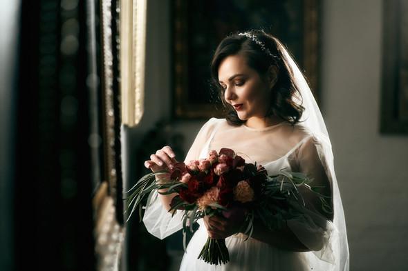 Свадьба Александр и Светлана - фото №38