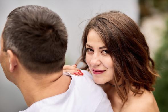 Любовь в Коростышеве - фото №36
