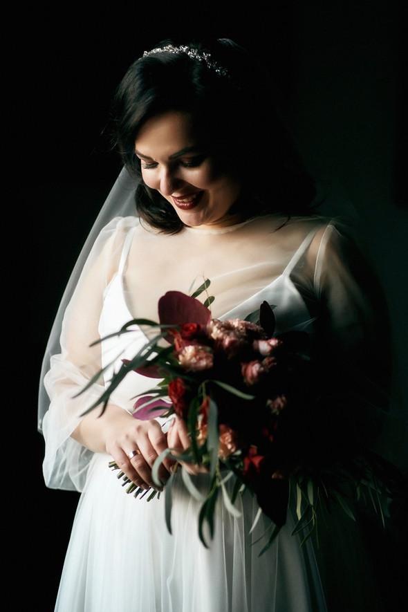 Свадьба Александр и Светлана - фото №42