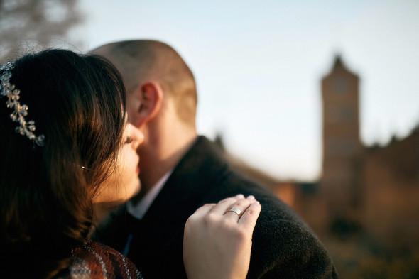 Свадьба Александр и Светлана - фото №22